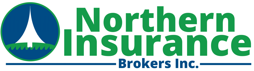 Northern Insurance Brokers